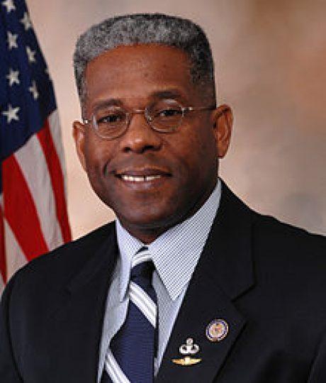 220px-Allen_West_Official_Portrait_112th_Congress