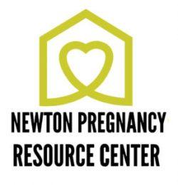 NPRC-Logo-288x300