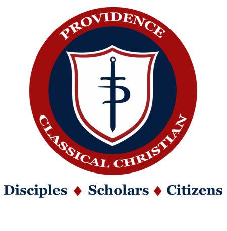 PCCS-Logo-with-words