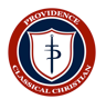 PROVIDENCE CLASSICAL CHRISTIAN SCHOOL