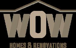 WOW-HR-Logo_RGB(pp_w768_h490)