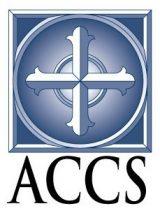 accs-logo1
