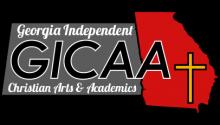 gicaa-arts-1