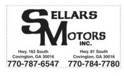 sellars-motors-pen-logo